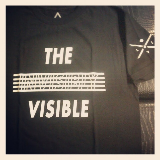 INVSIBLE_NEW